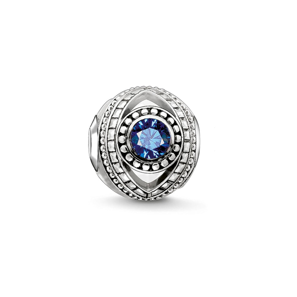 "THOMAS SABO Bead ""Nazar's Eye"""