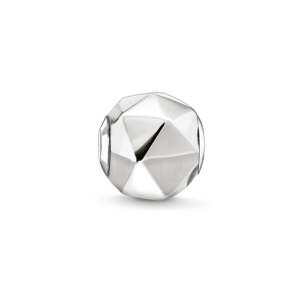 "THOMAS SABO Bead ""Triangle"""