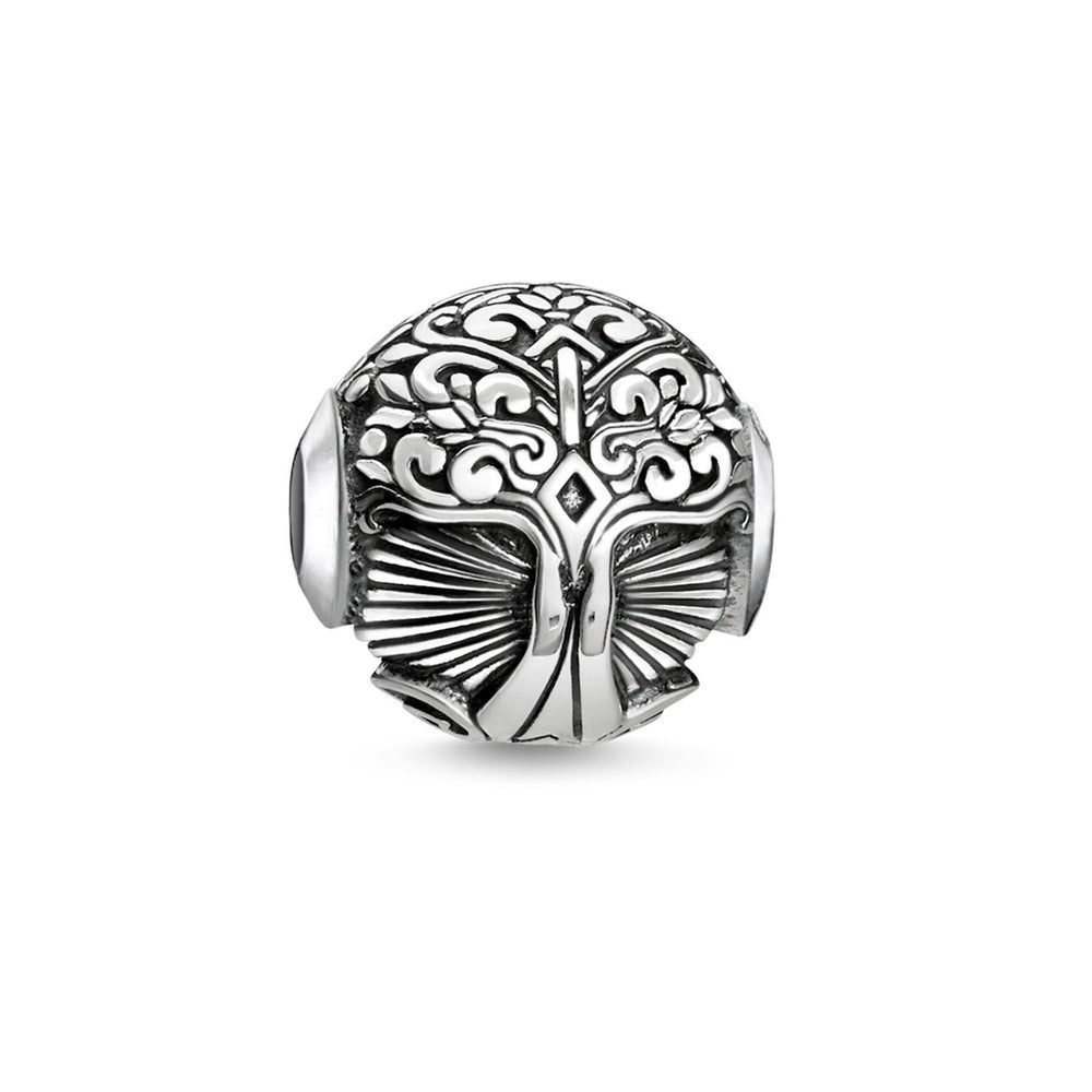 "THOMAS SABO Bead ""Tree Of Love"""