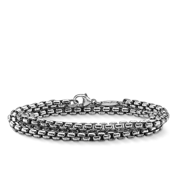THOMAS SABO Venezia Chain