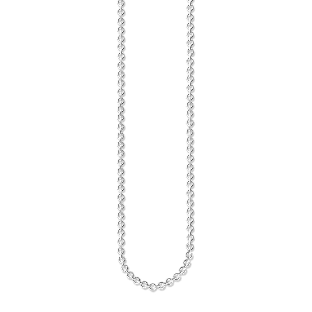 Thomas Sabo Anchor Chain