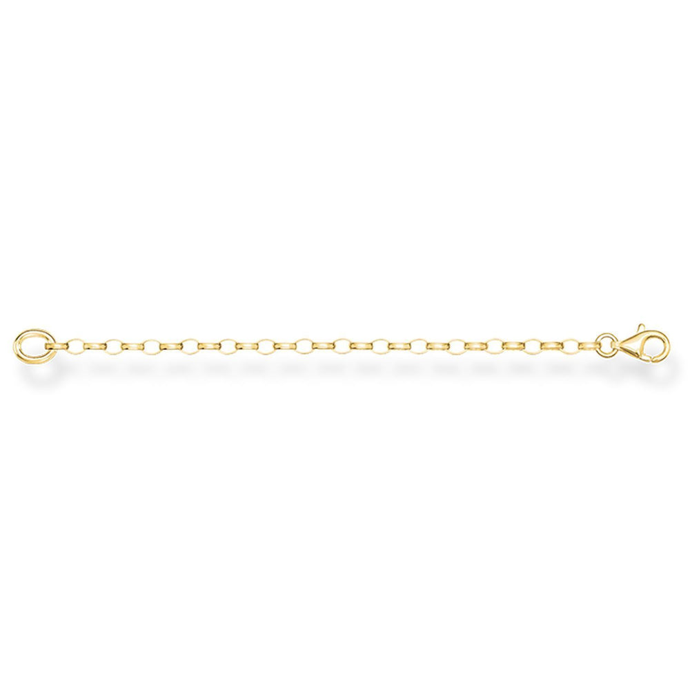 THOMAS SABO Extension Chain Classic