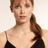 "THOMAS SABO Necklace ""Anchor"""