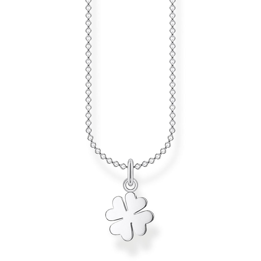 Necklace Cloverleaf | Thomas Sabo Australia