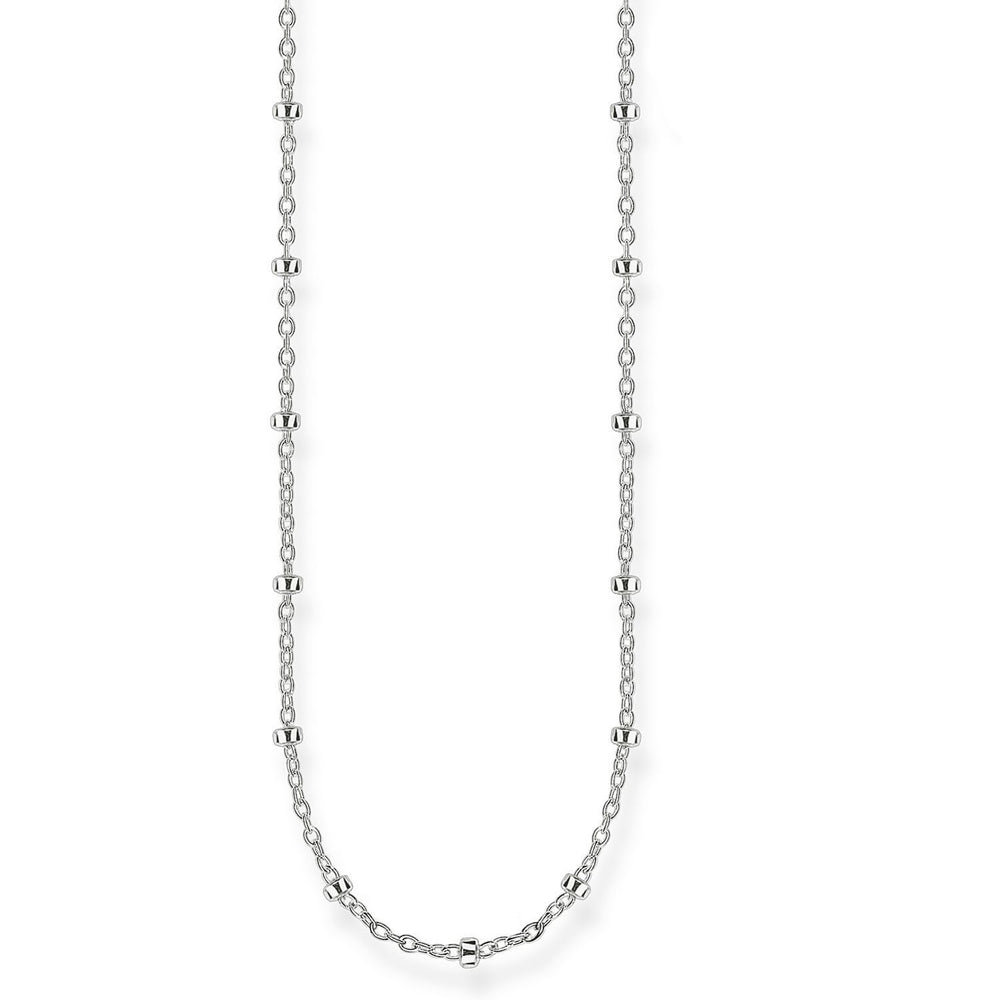 Chain for Beads | Thomas Sabo