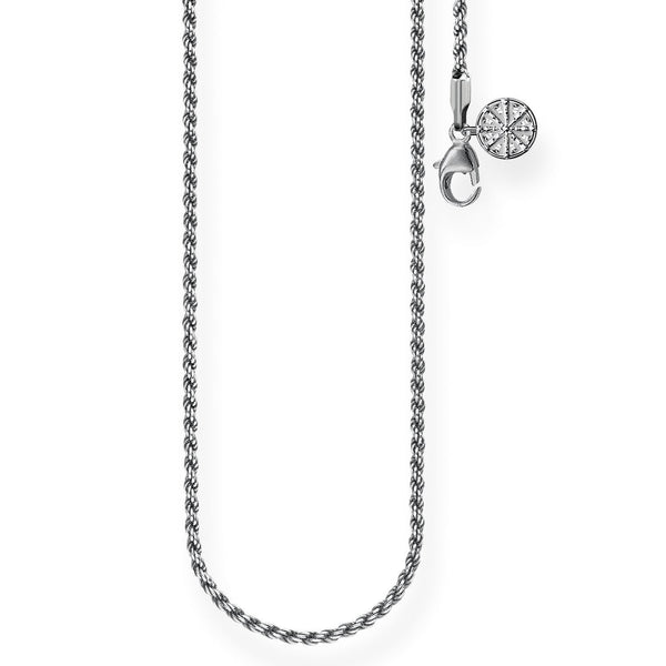 THOMAS SABO Chain for Beads