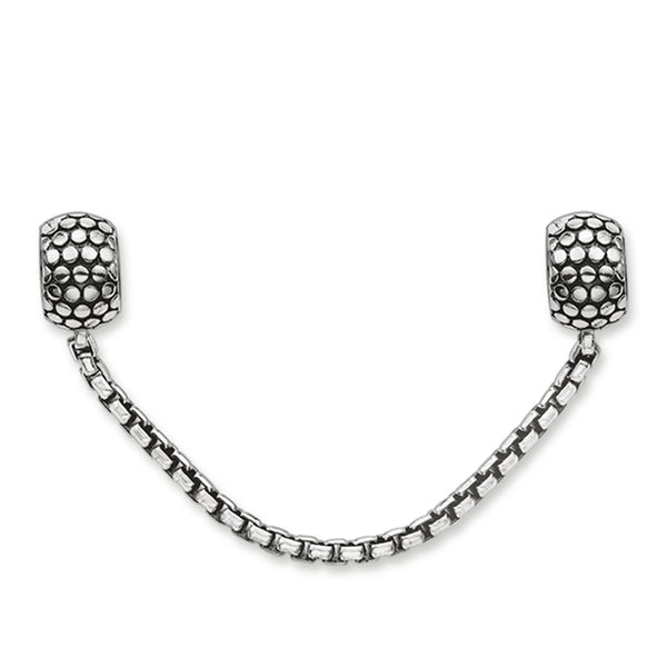 THOMAS SABO Safety Chain
