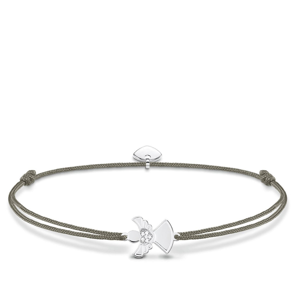 "Bracelet ""Little Secret Angel"" 