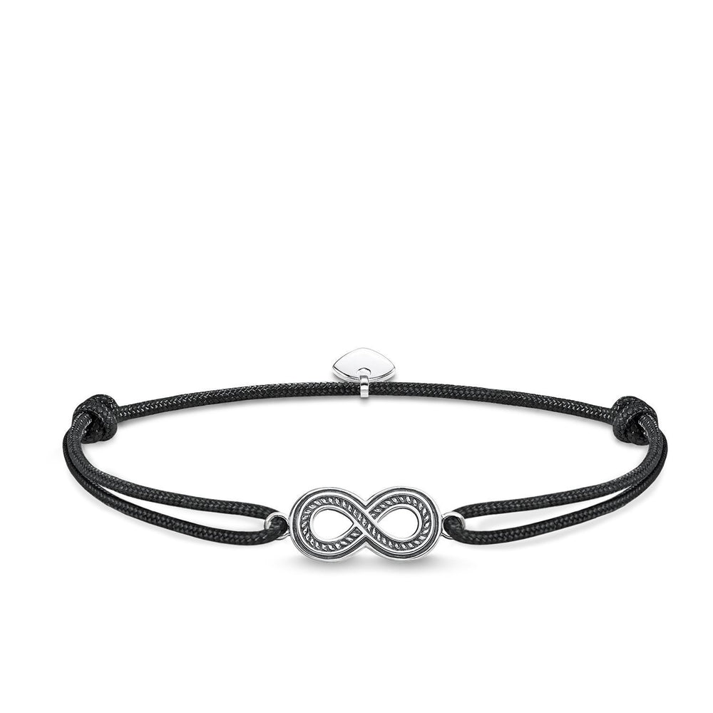 "THOMAS SABO Bracelet ""Little Secret Infinity"""