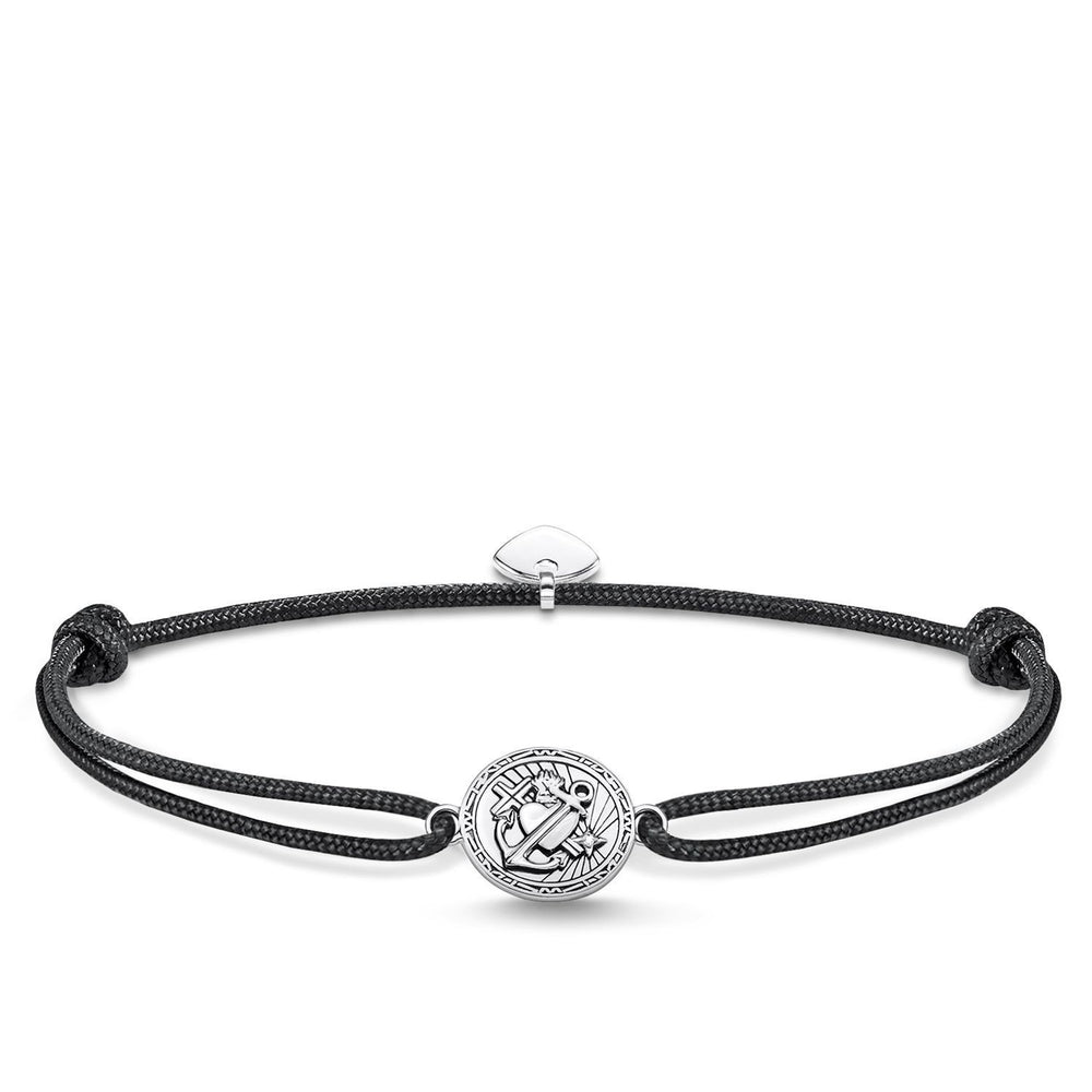"Bracelet ""Little Secret Faith, Love, Hope"" 