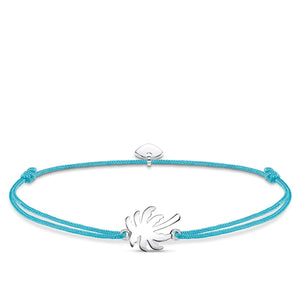 Bracelet: Thomas Sabo Bracelet Little Secret Palm Tree