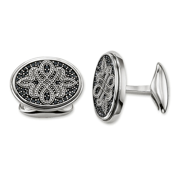 THOMAS SABO Cufflinks