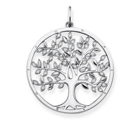 THOMAS SABO Pendant Tree of Love