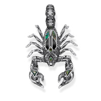 "THOMAS SABO Pendant ""Scorpion"""