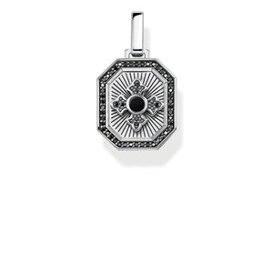 Pendant Cross | Thomas Sabo
