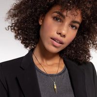 Pendant Ornaments, Gold | Thomas Sabo