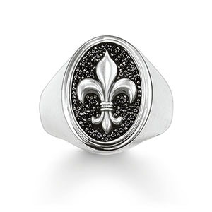 THOMAS SABO Signet Ring