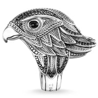 "THOMAS SABO Ring ""Falcon"""