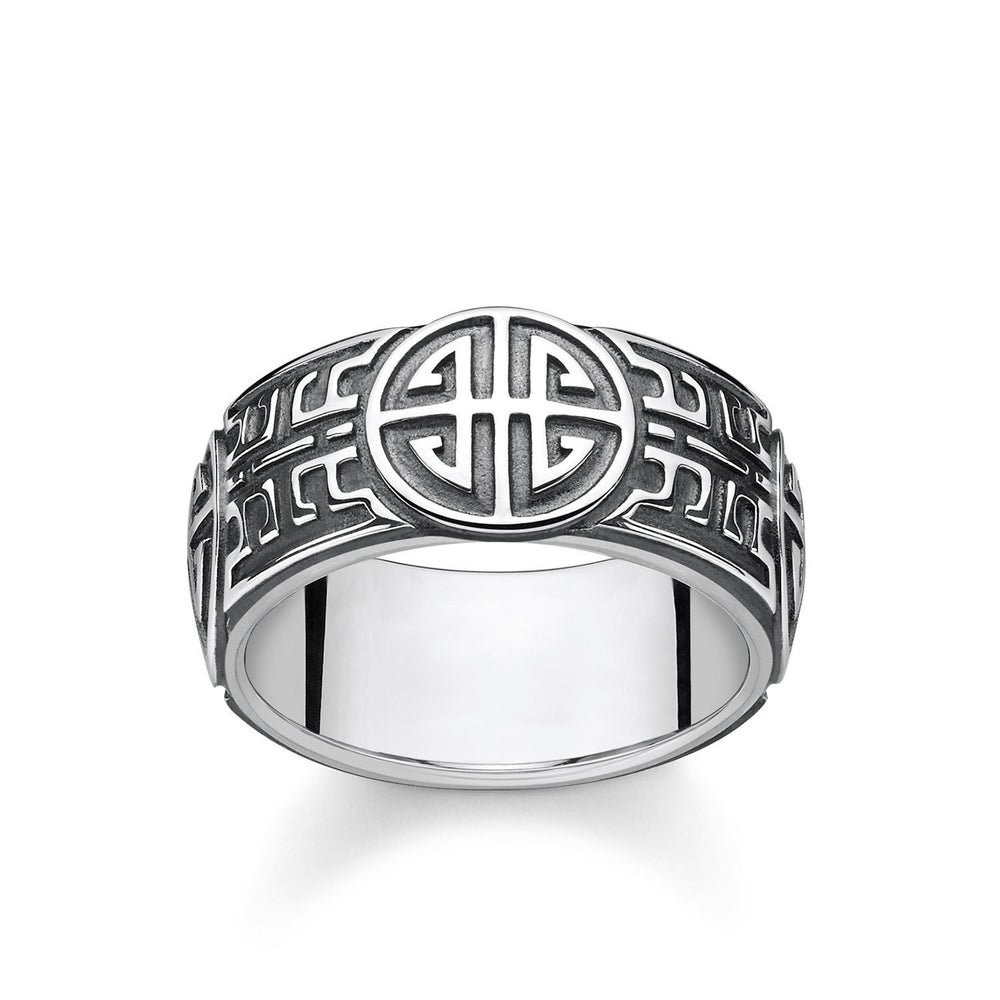 "THOMAS SABO Ring ""Ethnic"""
