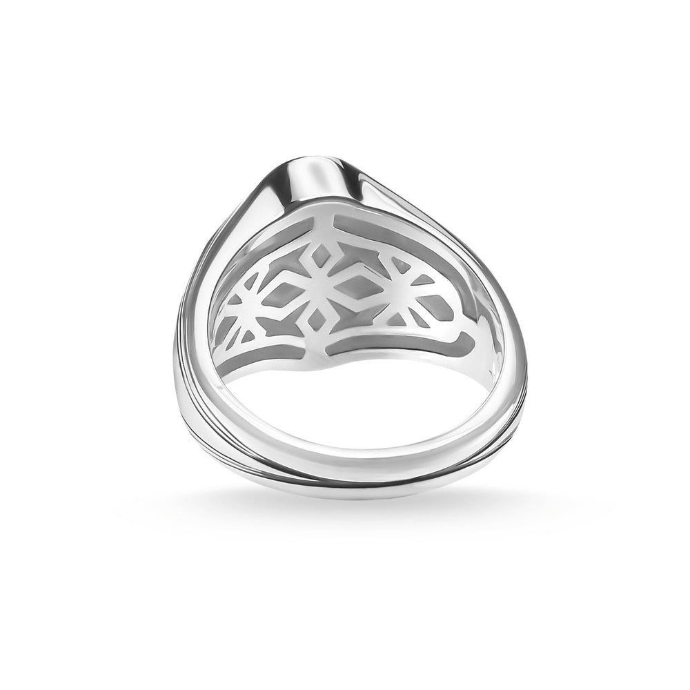 "THOMAS SABO Ring ""Cross"""