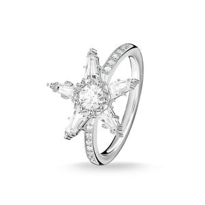 Ring Star, Large | Thomas Sabo