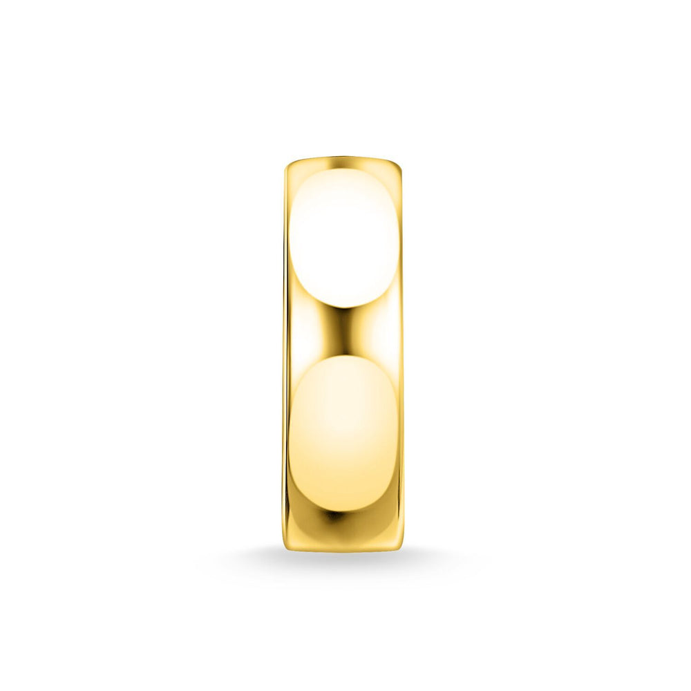 Ring Minimalist Gold