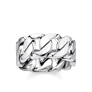 Ring: Ring Links | Thomas Sabo Australia