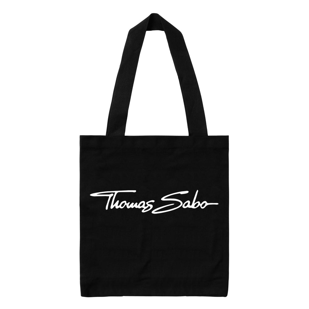 THOMAS SABO Tote Bag