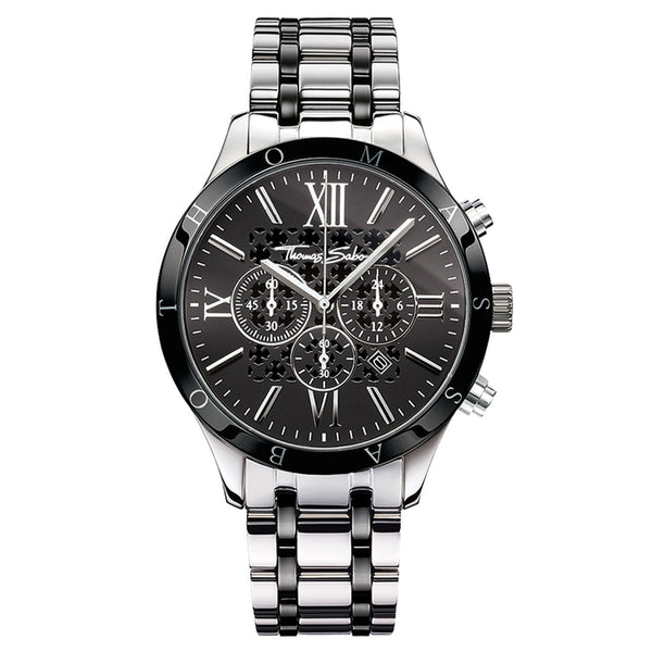 c7c0e6762b0 Buy men´s watches   chronographs – THOMAS SABO Australia