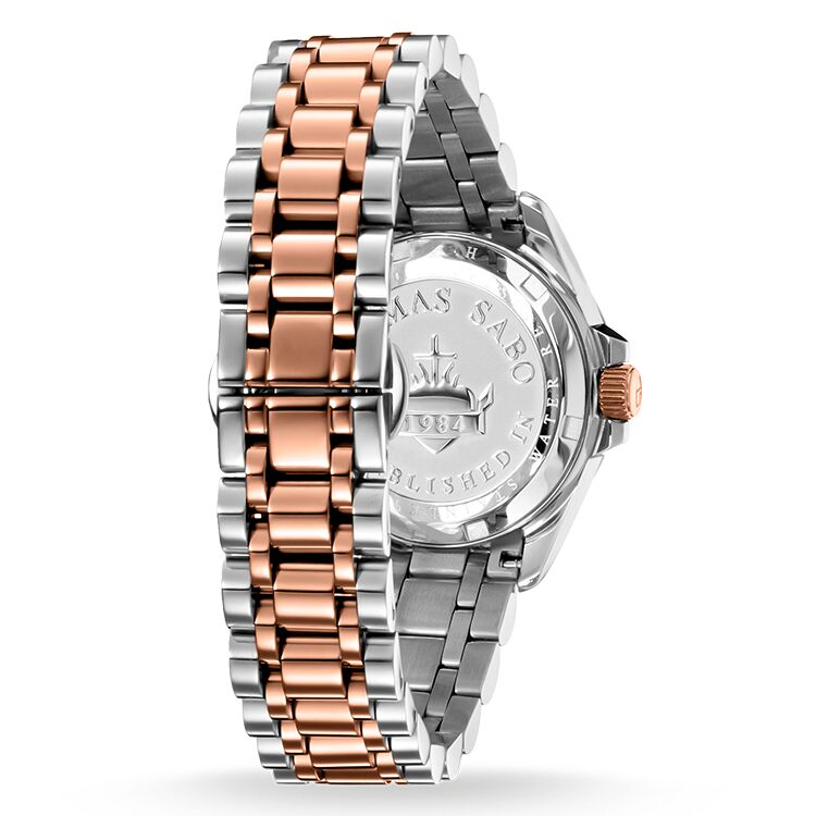 "Women's Watch ""DIVINE"""