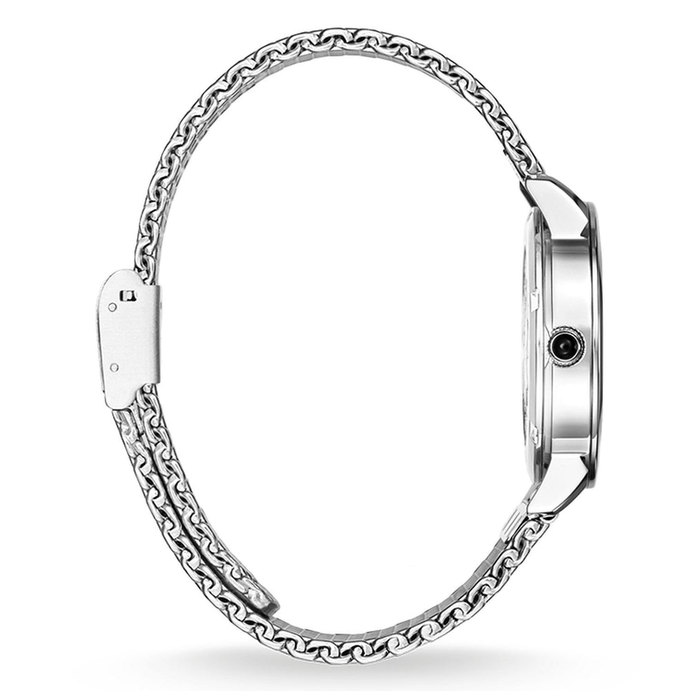 "THOMAS SABO Women's Watch ""GLAM SPIRIT"""