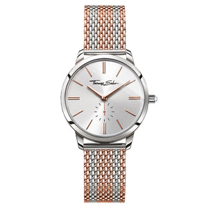 THOMAS SABO Women's Watch