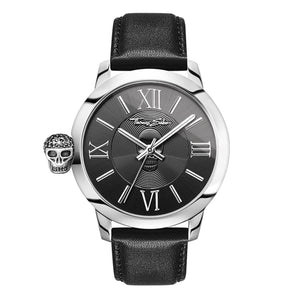 THOMAS SABO Men's Watch