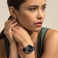 "THOMAS SABO Women's Watch ""Rebel at Heart Women"""
