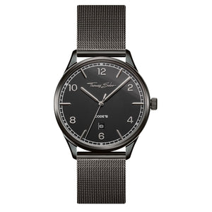 THOMAS SABO Watch Unisex