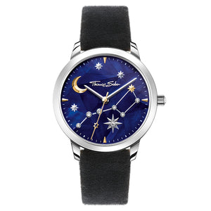 Women's Watch Stars