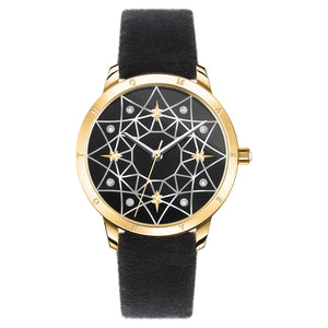 Women's Watch Stars | Thomas Sabo Australia