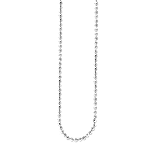 THOMAS SABO Ball Chain