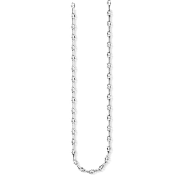 THOMAS SABO Charm Necklace