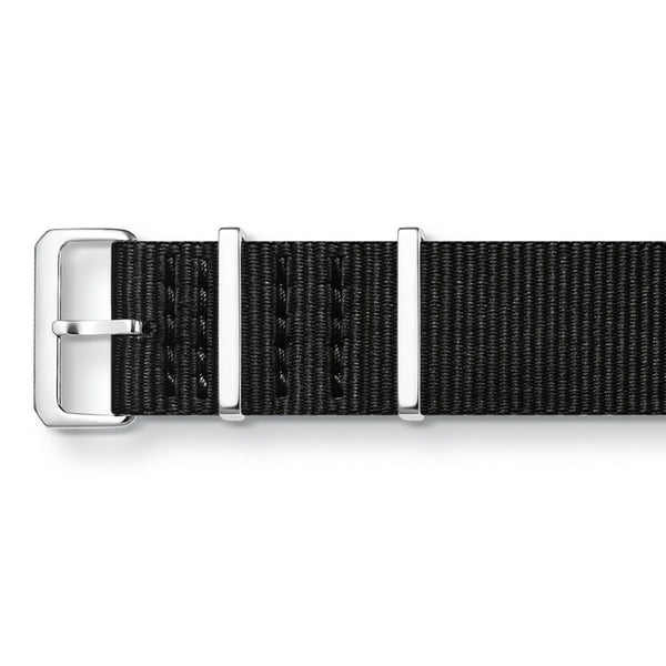 THOMAS SABO Watch Strap