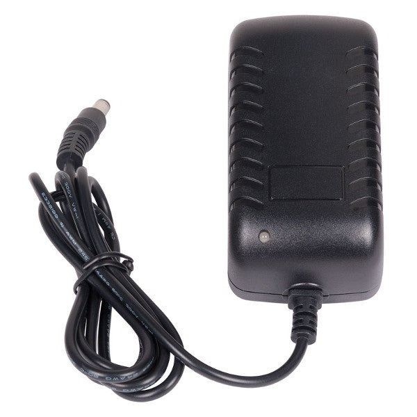 Ikelite Smart Charger for NiMH DS-125/DS-160/DS-161 USA