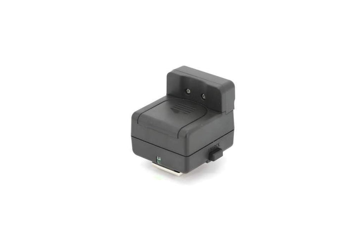 Nauticam Mini Flash Trigger for NA-GH5/G9 Housing
