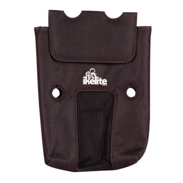 Ikelite Single Battery Pouch for NiMH