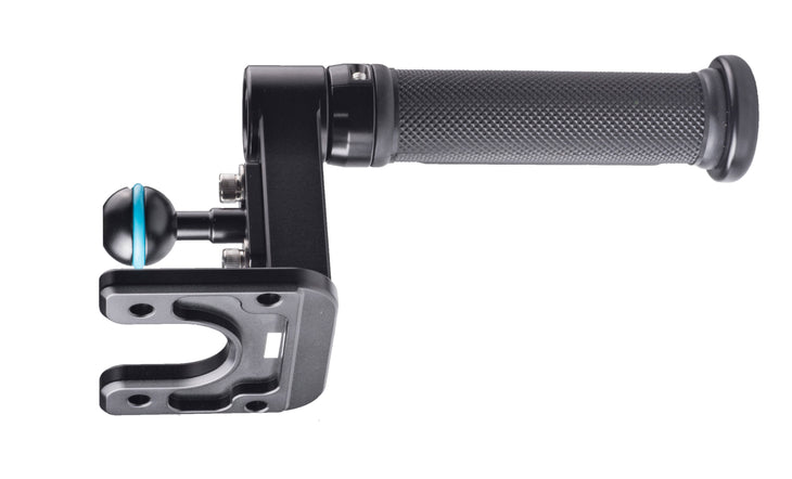 Nauticam Top Handle for C200/Epic/Weapon LT Housings
