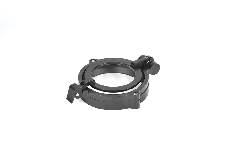 Nauticam M67 Flip Diopter Holder for 36121