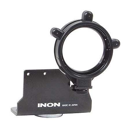 Inon 28AD Mount Base for Olympus PT-045/047