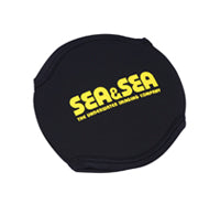 Sea & Sea ML Dome Port Cover, Neoprene