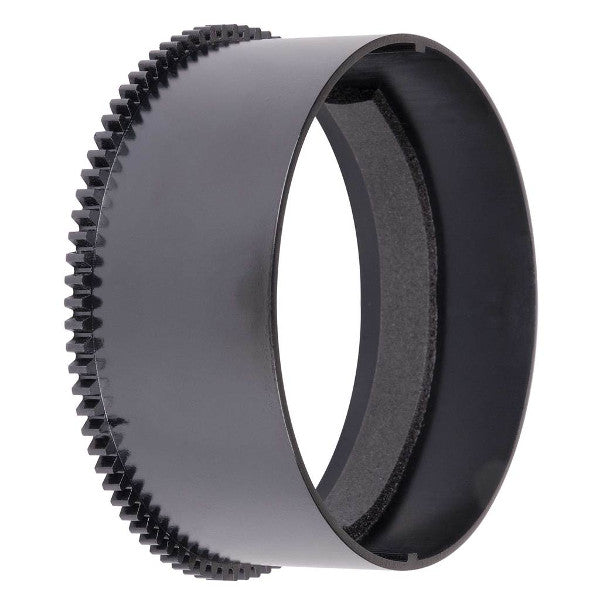 Ikelite Zoom Gear for Sigma 10-20 f/4.5-5.6