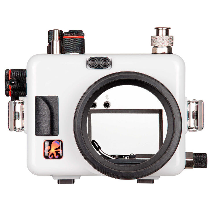 Ikelite Compact Housing for Sony A6000