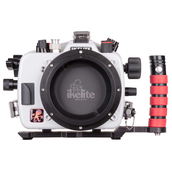 Ikelite 200DL Underwater Housing for Nikon D810
